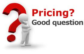 what is BulkSMS Pricing
