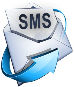 SMS Test Account